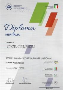 diploma-liscio-cinzia