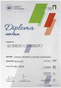 diploma-liscio-roberto